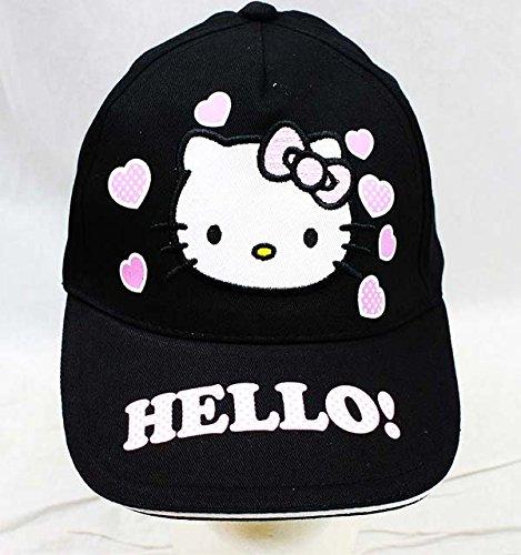 hello kitty brother - 3