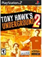 Tony Hawk's Underground 2 - PlayStation 2
