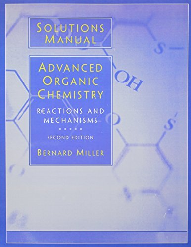 Read Online By Bernard Miller Student Solutions Manual (2nd) [Paperback] ebook