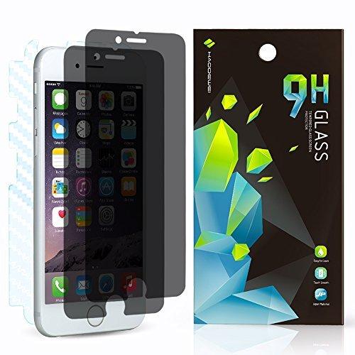 iphone 6 back carbon fiber - 5