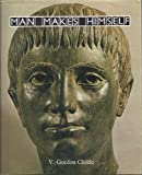 img - for Man Makes Himself by V. Gordon Childe (1981-09-01) book / textbook / text book
