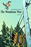 Image of The Wondrous Woo