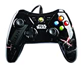 POWER A Star Wars The Force Awakens - Kylo Ren - Xbox 360