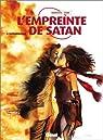L'Empreinte de Satan, tome 1 : L'Incrédule par Maingoval