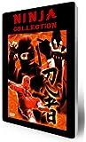 Ninja Collection - Metallbox [2 DVDs]