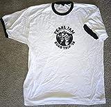 #8: Pearl Jam t shirtroad trip x large chicago boston seattle 2018 tour pj logo new