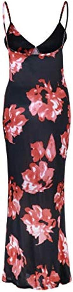 Transer- Plus Size Dress S...