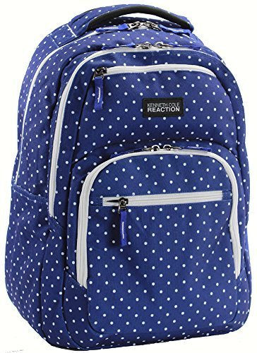 Contour Backpack - 6