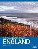 The Stormrider Surf Guide England