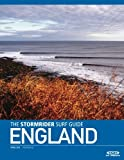 img - for The Stormrider Surf Guide England book / textbook / text book