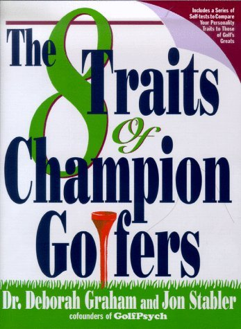 the 8 traits of champion golfers - 2