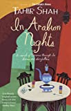 Image of In Arabian Nights