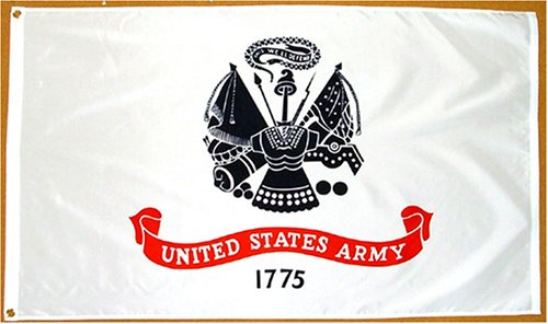 Army Flag United States Military product image