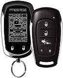 amazon com audiovox prestige 5bcr07p replacement remote transmitter rh amazon com prestige remote start manual prestige remote start manual 5bcr07