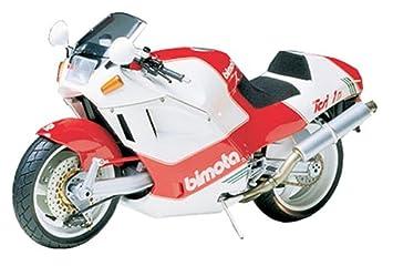 Tamiya 14062 - Maqueta Para Montar, Motocicleta Bimota Tesi ...