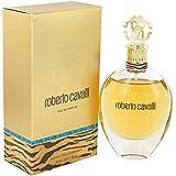 Roberto Cavalli Eau De Parfum Spray (New) - 75ml/2.5oz