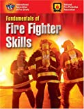 Fundamentals of Fire Fighter Skills, , 0763722332