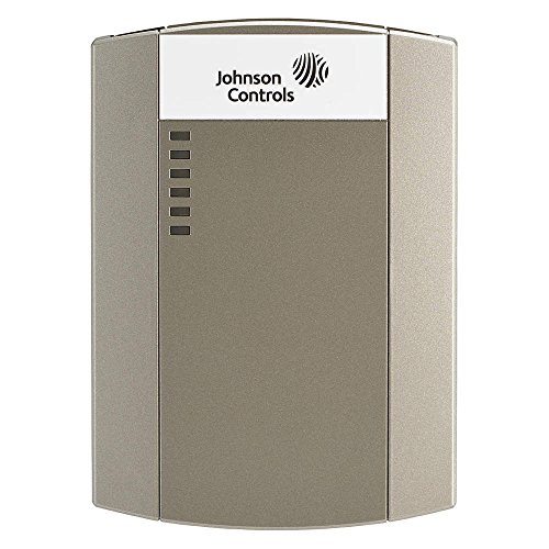 johnson-controls-wt-bac-ip-screw-terminals-wt-4000-gateway-bacnet-ip-thermostat