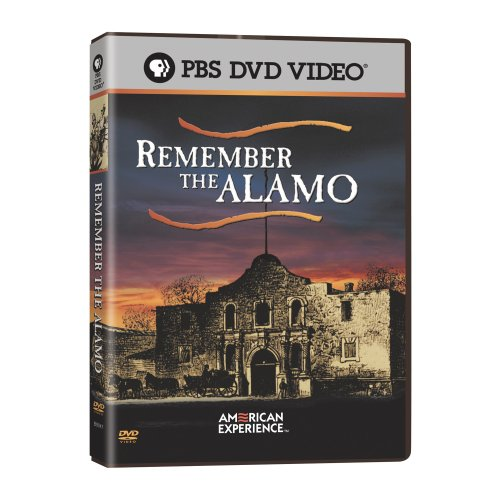 american-experience-remember-the-alamo
