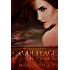 Camouflage (Predator and Prey Book 1)