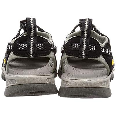 Keen Women's Whisper Sandal | Sport Sandals & Slides