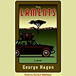 The Laments | George Hagen