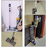 Vacuum Stand for Dyson V6 V7 V8 V10,Other Brands