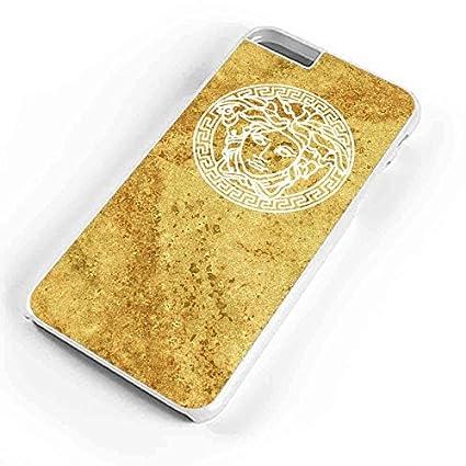 versace iphone 6 case