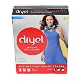Dryel In-Dryer Cleaning Starter Kit, Breezy Clean