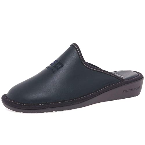 6f15600f9 Nordikas Naomi II Womens Slippers  Amazon.co.uk  Shoes   Bags