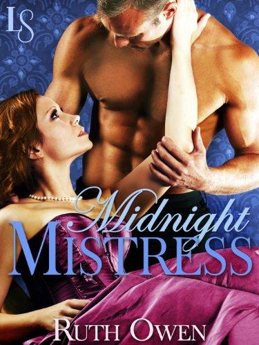 Irresistible Stranger: A Loveswept Classic Romance