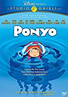 Noah Lindsey Cyrus (Actor), Frankie Jonas (Actor), Hayao Miyazaki (Director) | Rated: G (General Audience) | Format: DVD (914)  Buy new: $9.99$8.99 41 used & newfrom$8.99