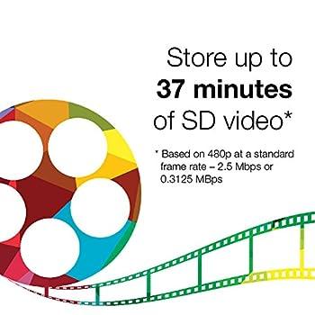 Verbatim Cd-r 700mb 80 Minute 52x Recordable Disc - 100 Pack Spindle 5