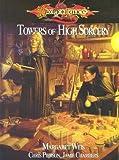 Towers of High Sorcery (Dragonlance)