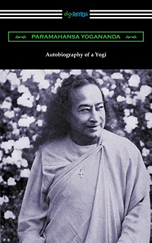 Amazon autobiography of a yogi ebook paramahansa yogananda autobiography of a yogi by yogananda paramahansa fandeluxe Choice Image