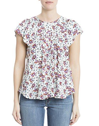 isabel-marant-womens-ht100017e023i23ec-multicolor-silk-top
