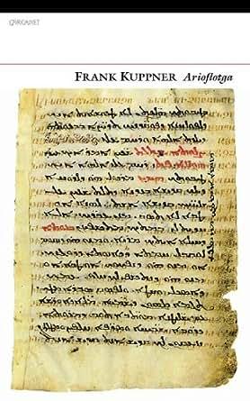 Arioflotga