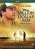 Buy Million Dollar Arm
