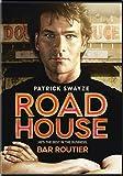 Road House 25th Anniversary Edition (Bilingual)