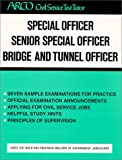 Special Officer - Senior Special Officer - Bridge and Tunnel Officer, Arco Staff, 0668056142