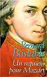 Un requiem pour Mozart par Barnard