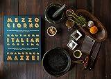 Mezzogiorno: Southern Italian Cooking
