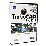 TurboCAD PRO 2015