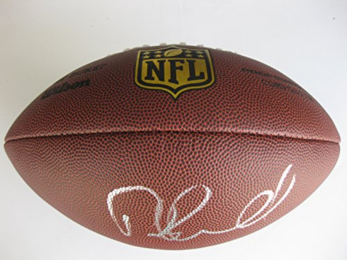 Pete Carroll Seattle Seahawks, USC Trojans, Signed, Autographed, NFL Duke Football, a COA with the Proof Photo of...