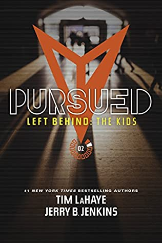 book cover of Left Behind: The Kids Collection 2