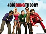 The Big Bang Theory: Season 5 HD (AIV)