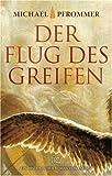 img - for Der Flug des Greifen book / textbook / text book