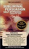 Subliminal Time Management (SELF-DISCIPLINE IS SUCCESS)