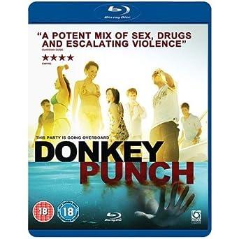 Watch movie sex scenes donkey punch