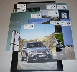 2008 bmw x 3 owners manual bmw amazon com books rh amazon com 2006 bmw x3 owners manual pdf 2008 bmw x3 repair manual